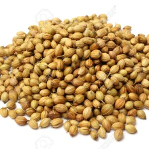 Coriandru seminte