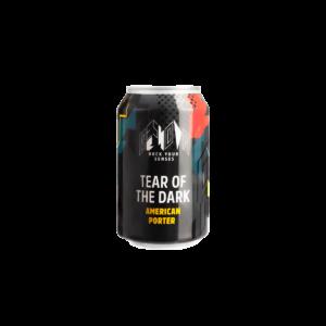 Tear of the dark - Bers Nova
