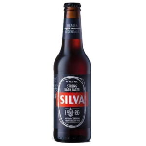 Silva Dark