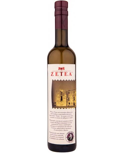 Palinca de Ardeal - Zetea